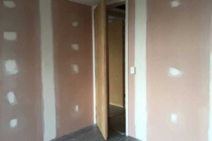 psychology-practice-soundproofing-02