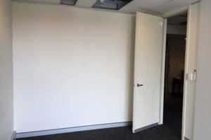 psychology-practice-soundproofing-06