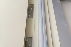 psychology-practice-soundproofing-11