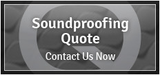 Soundproofing quote