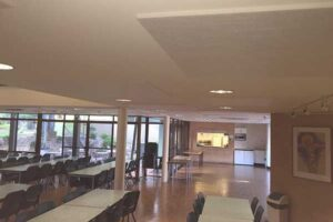 reverberation-uniting-venues-04