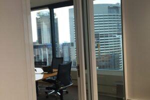 soundproof-office-city-01