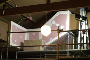 soundproofing-guild-theatre-02