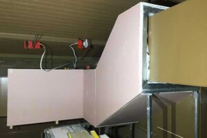 soundproofing-guild-theatre-03