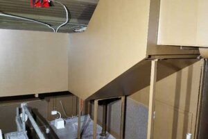 soundproofing-guild-theatre-04